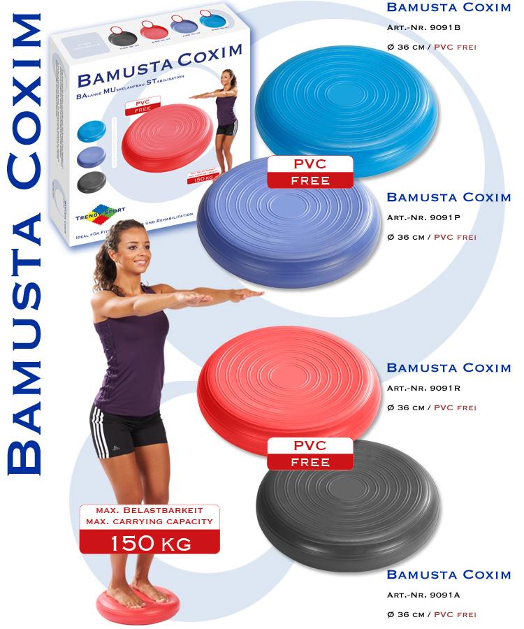 Balance Ball Xxl: Ballkissen XXL Trendy Ball Kissen SCHADSTOFFFREI Phthalate